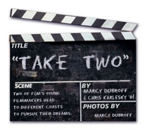 gallery/film-clapboard-2